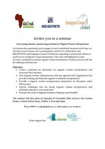 Invitation leaflet - ENoMW 6t (2) (1)