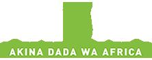 Akidwa